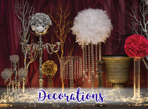 Prom Nite Prom Royalty Prom Decorations Prom Themes