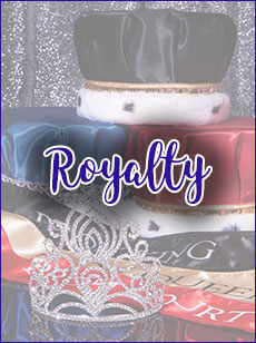 View All Royalty