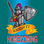0054 - Homecoming Knights