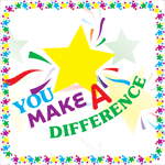 0291 - You Make A Difference