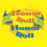 0338 - Honor Roll