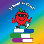 0345 - Apple & Books
