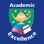 0383 - Academic Excellence