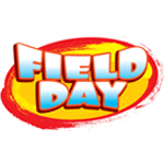 2104 - Field Day Oval