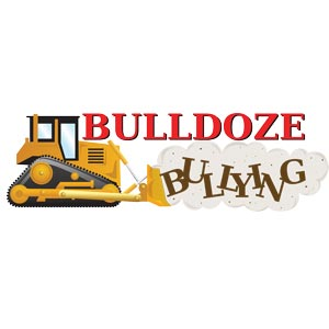3084 - Bulldoze Bullying