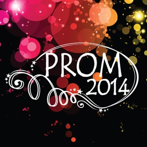 3521 - bubbles with Prom 2014