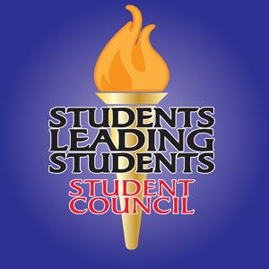 4595 - Student Council with Tor