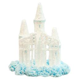 18 inch Paradise Palace Centerpiece Kit - Set of 4