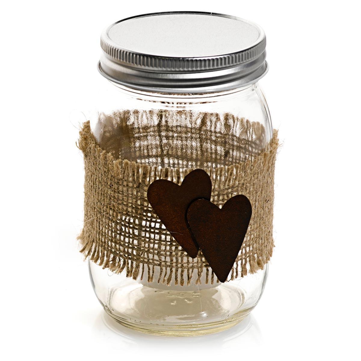 mpns4m hearts mason jar prom decor 000