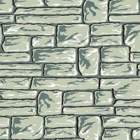 Patterned Paper – Flagstone