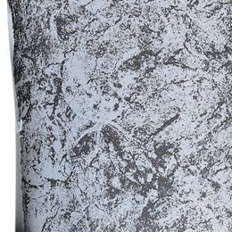Black and White Granite Decorating Paper