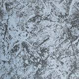 Patterned Background Paper – Black/Light Gray Granite