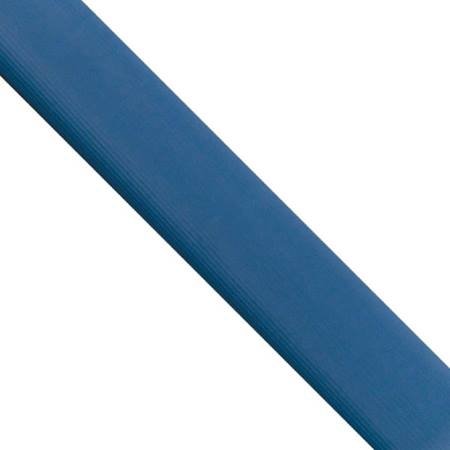 Solid Decorating Paper – Flag Blue