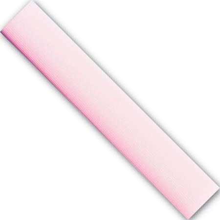 Solid Decorating Paper – Pink