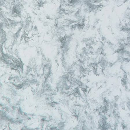 Patterned Background Paper – Gray Swirl Granite