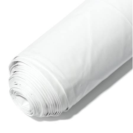 White Pool Liner – 60 x 12 ft