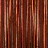 "Satina Decorating Material – Chocolate  59""X10YDS"