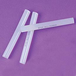 Glue Sticks - 5/16 inch
