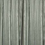 Satina Decorating Material - Silver