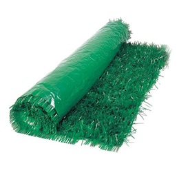 Grass Mat - 1 yard