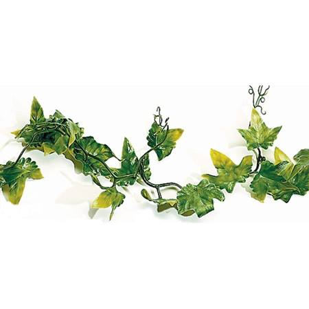 English Ivy Garland - 6 feet