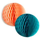 Tissue Ball - 8 in.