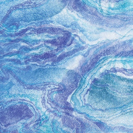 Water Gossamer - 19 inches x 25 yards