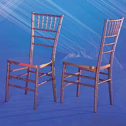 Chairs and Chair Accessories