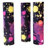 Good Vibrations 6 ft. Columns Kit
