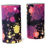 True Colors 4 ft. Columns Kit