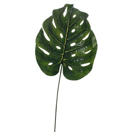 Artificial Palm Leaf