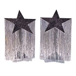 You're Gonna Be A Star Stands Kit (set of 2)