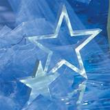 Lounging Luminaries Floor Stars Kit (set of 7)