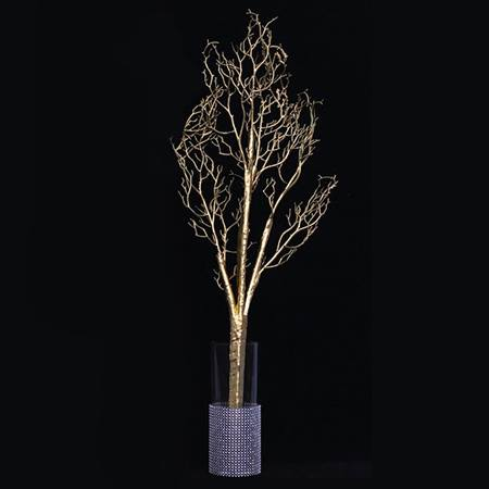 Artificial Tree Branch - Small