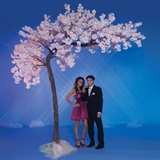 Arch-style Cherry Blossom Tree Kit