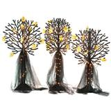 Night Whispers Trees Kit (set of 3)