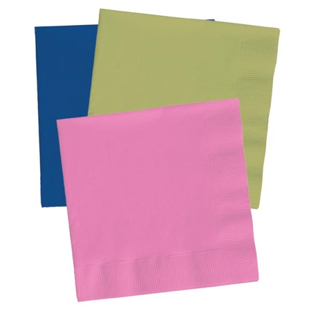 Luncheon Napkins – Package of 50