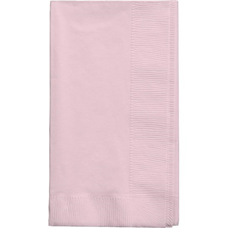 Dinner Napkins – Package of 50