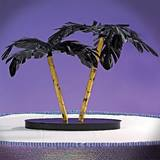 Sea Breeze Centerpiece Kit - Set of 4