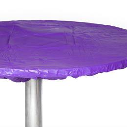 Round Table Kwik™ Cover - 48 inch