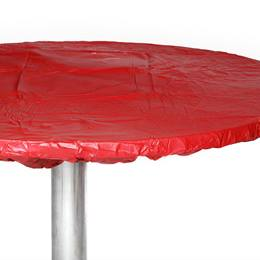 Round Table Kwik™ Cover - 60 inch
