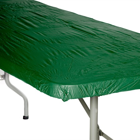 Banquet Table Kwik™ Cover - 6 foot
