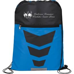 Stephen Drawstring Backpack