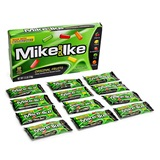 Mike and Ike Candies - Giant Party Pack