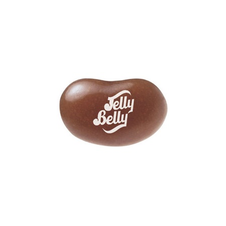 Jelly Belly® Jelly Beans - A&W® Root Beer