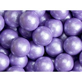 Pearlescent Gumballs - Purple