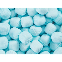 Buttermint Creams - Blue