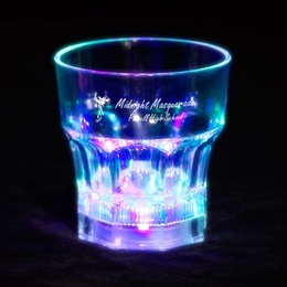 Mini Light-up Glass