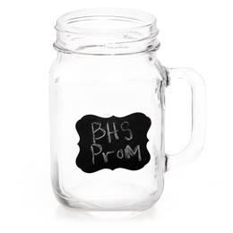 Colton Mug With Chalkboard