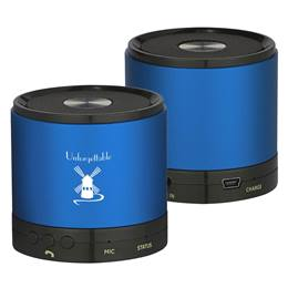 Wireless Bluetooth Speaker Amplifier